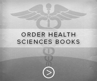 Click to order Health Science books